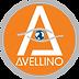 Avellino s logo.png