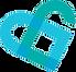 LifeSite s logo.png