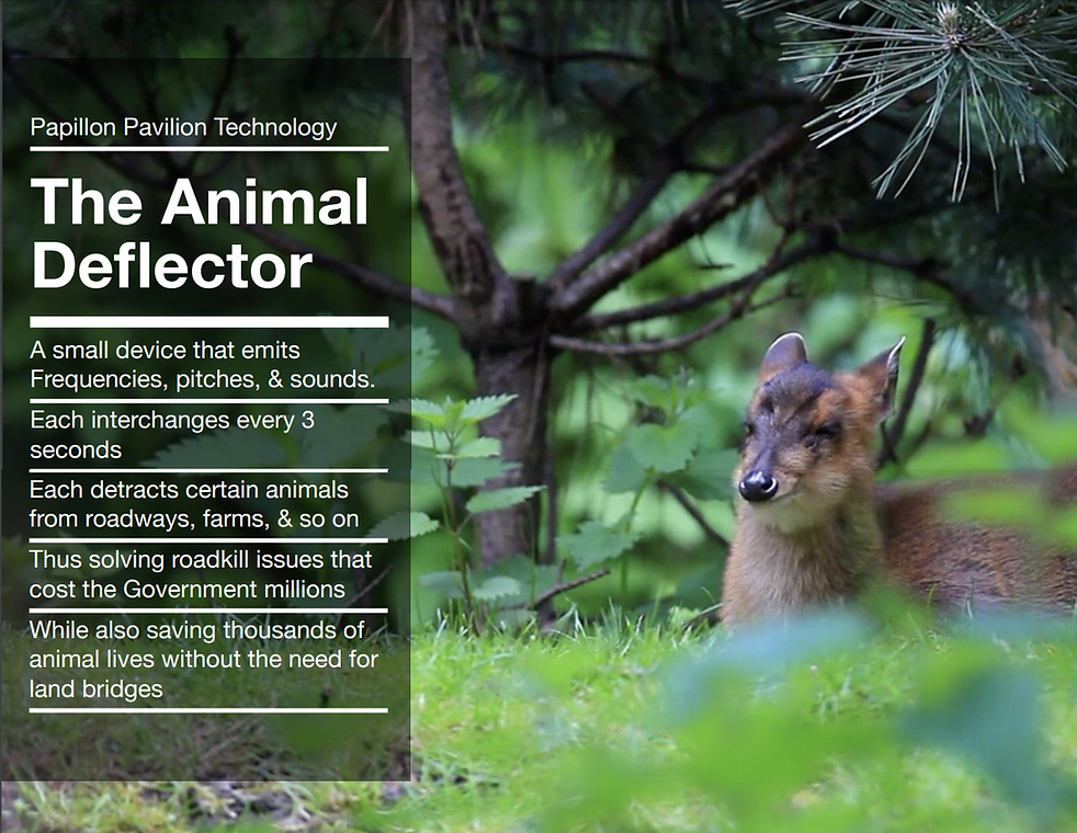 animal.deflector.png