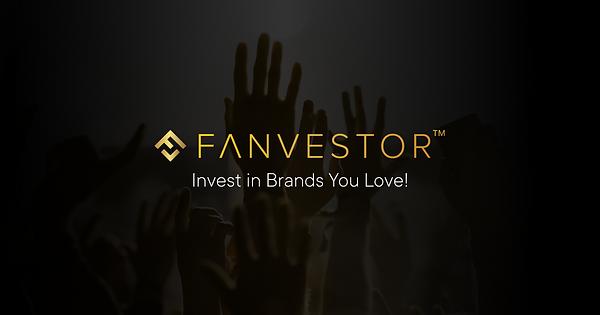 fanvestor.png