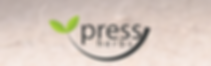 press.herbs.logo.png