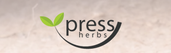press.herbs.logo.png