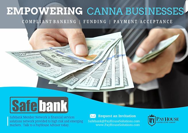 Safebank-Launch-Post.png