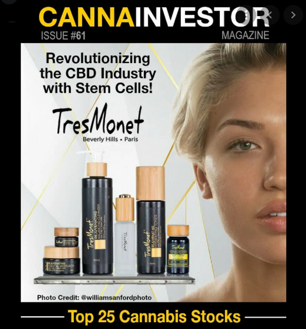 cannabis.stocks.png