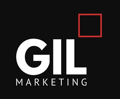 gil.logo.png