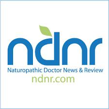 NDNR.com