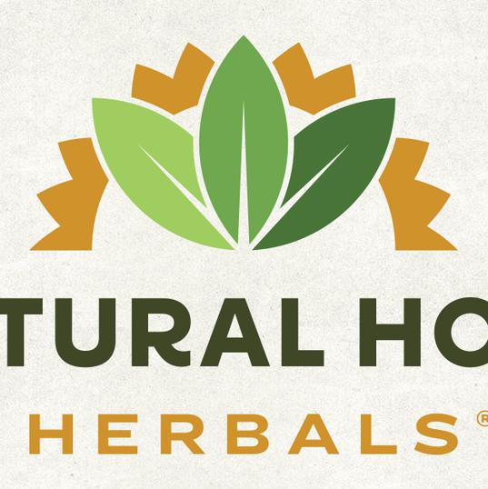 Natural Hope Herbals