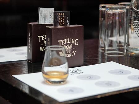 February 2020 - Teelings Distillery