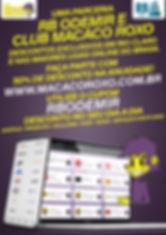 Lançamento_da_parceria_RB_Odemir_e_Club_