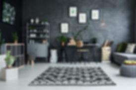 decoração-de-interiores_543421996.jpg