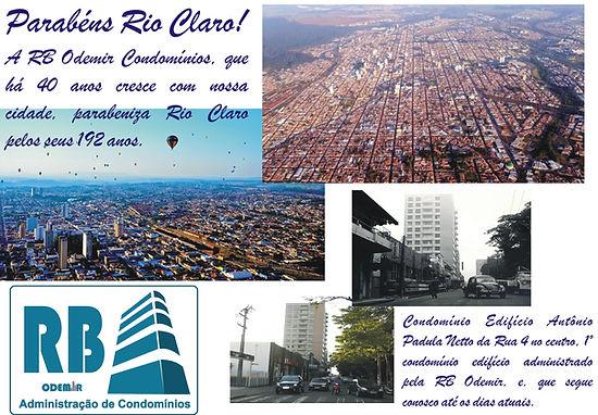 192_aniversário_de_Rio_Claro.jpg