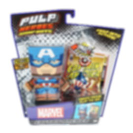 Captain America_small.png