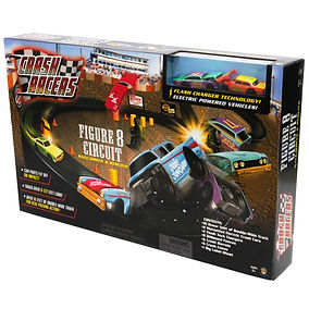 CrashRacersFigure8Box1.jpg