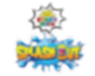 SplashOutLogoSign2.png