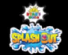 SplashOutLogoSign2.png