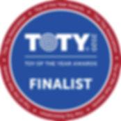 020019-TOTY-SEALS-2020_Finalist-FINAL-30