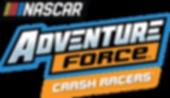NASCAR_AF_CR Logo.png