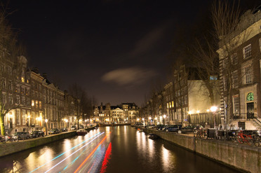 amsterdam-810551_1920.jpg
