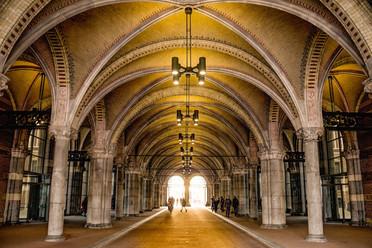 museum-1305609_1920.jpg