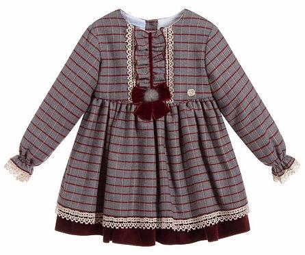 GRANLEI Cissy dress