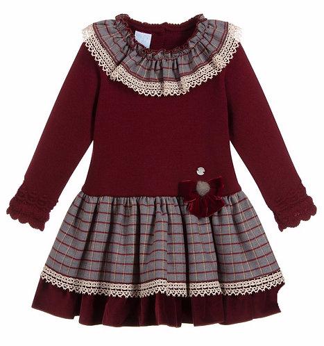 GRANLEI Lauren dress