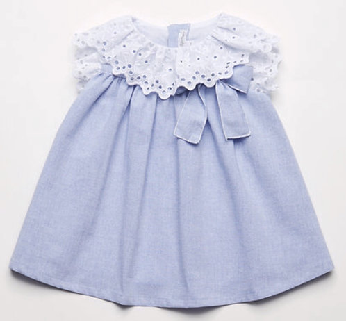 FINA Melody dress