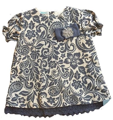 Granlei Taylor dress
