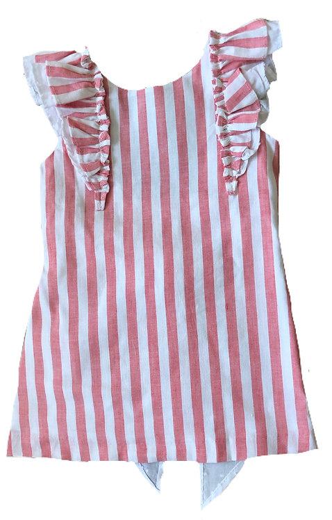CUA CUAK Lyra dress