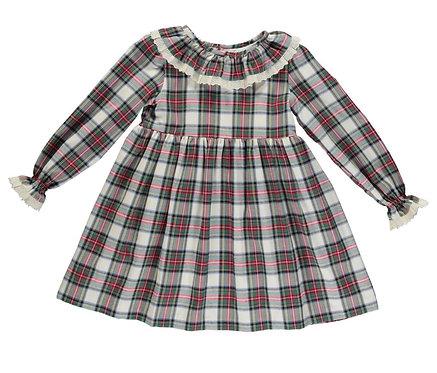 DOT Juliana dress