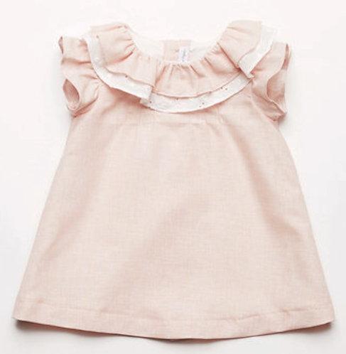 FINA Nelly dress
