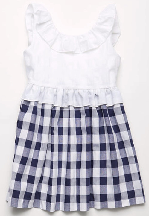 FINA Sienna dress