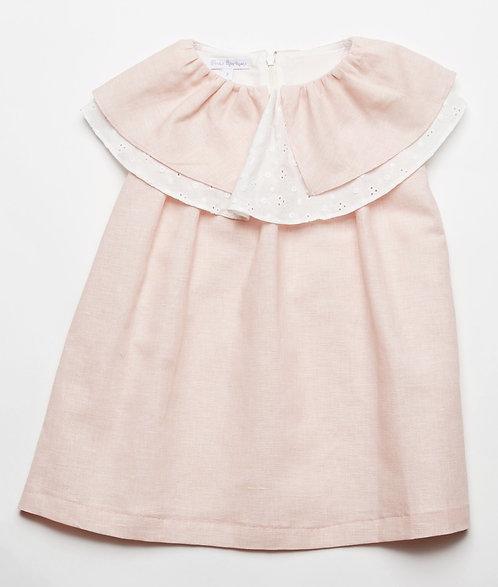 FINA Minney dress
