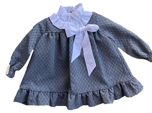 CUA CUAK Nora dress