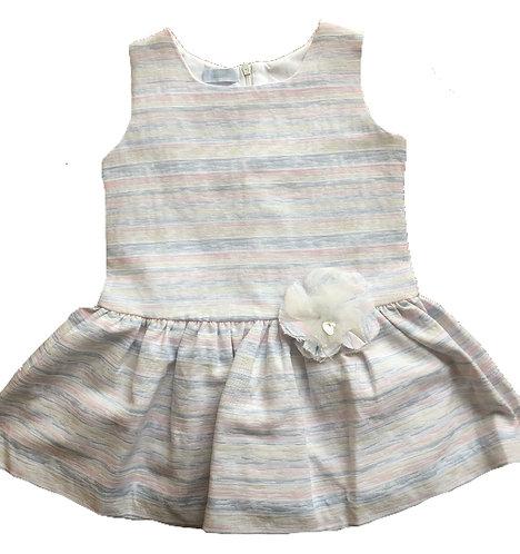 GRANLEI Bethany dress