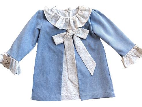 CUA CUAK Maisy dress