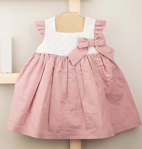 BABIDU Brenda dress