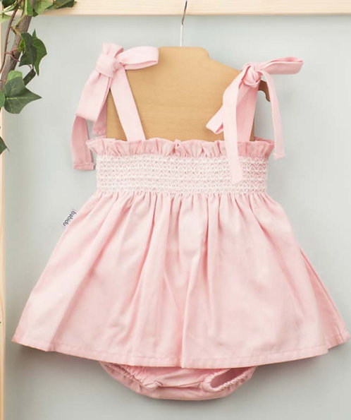 BABIDU Lucy 2 piece set