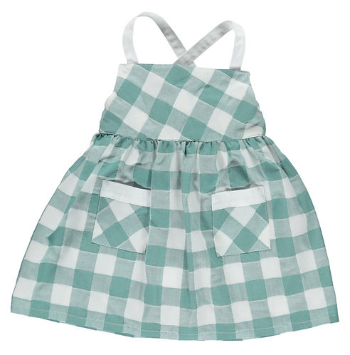 DOT Noemia dress