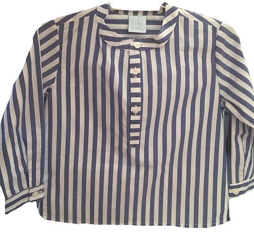 GRANLEI Mikey shirt