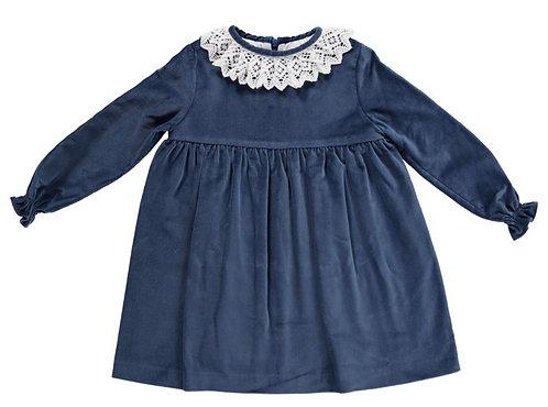 DOT Luciana dress