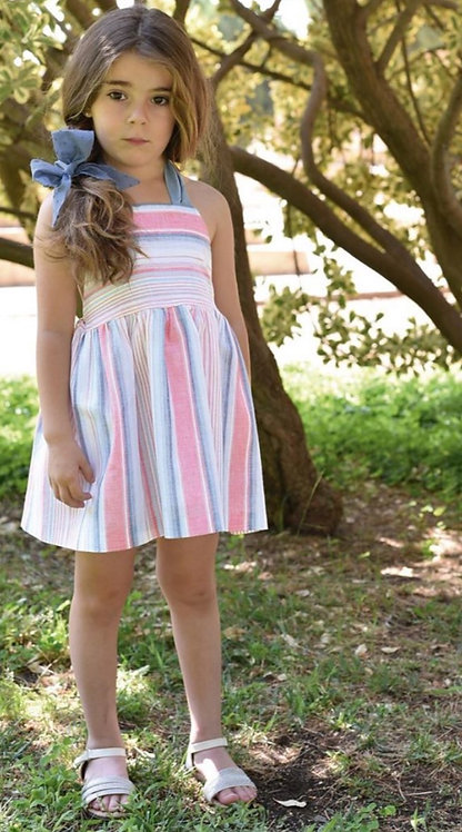 CUA CUAK Naples dress