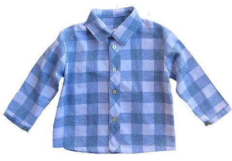 CUA CUAK Vinnie shirt