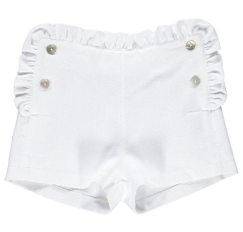 DOT Andreia shorts