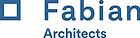 FABIAN_Logo_FA.png