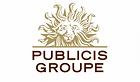 Publicis-Group-logo-720x420-300x175.png