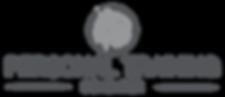 PTD_Logo_DEF.png