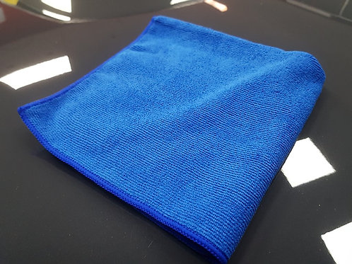 Multi Purpose Microfibre Cloth