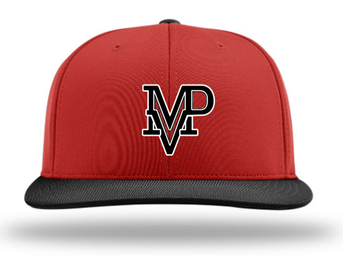 PTS 20 Player/Coaches/Parent Replacement Hat