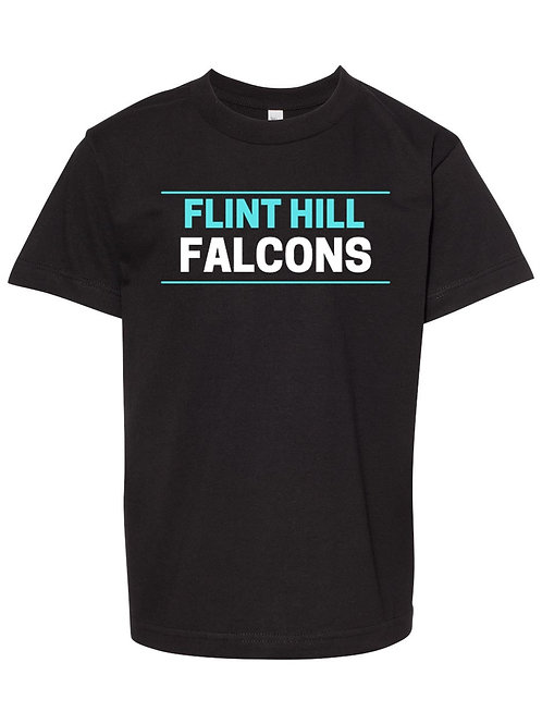 FH - Youth Classic T-Shirt