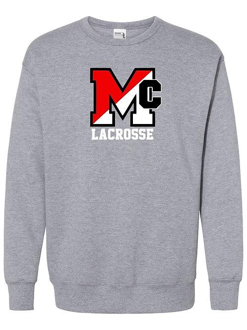Gildan Hammer Crew Sweatshirt